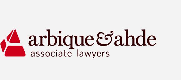 logo-arbique-ahde-symbol