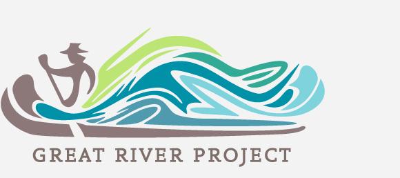logo-greatriverproject