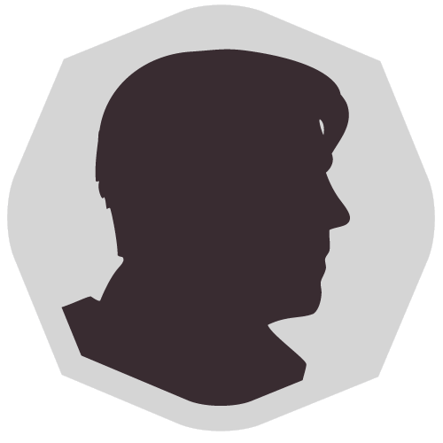 Profile of Steve Jankowski