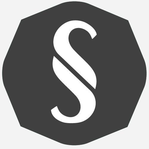 Steve Jankowski monogram